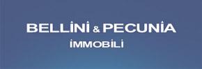 Bellini e Pecunia Immobili